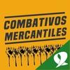 Logo Entrevistamos a Violeta trabajadora de Carrefour referente de la Agrupación Combativos Mercantiles