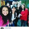 Logo VIVEROTERAPIA..hoy con Sergio Antoniazzi y Carola Altamirano por Radio Universidad