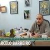 Logo Marcelo Barreiro - Cómo decía Rucci: hay que ser sabios y prudentes en estos momentos.