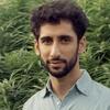 """Logo Javier Hasse: """"El impacto de la legalización del Cannabis es enorme"""""""
