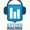 Logo Esto es Racing - Audio del programa del 17 de abril del 2017