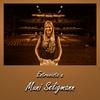 Logo 14/4 Entrevista a la actriz Muni Seligmann