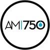 Logo Pablo Caruso invita al conversatorio de Amado Boudou