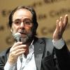 Logo Entrevista a Jorge Coscia, sobre la multiculturalidad, peronismo y política nacional.