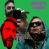 Logo MAÑANITAS ATOMIKAS// Apertura viernes 23-4-21