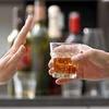 Logo Remixados y la relacion entre el consumo de alcohol y el cáncer de mamas.