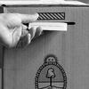 Logo #Moreno| Análisis de las elecciones PASO