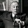 Logo No corrás que es peor - episodio 8 - 23-5-16 - 05 Despedida y Cuento breve de Borges