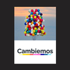 Logo @gabyspepe | estrategia de comunicacion electoral 2019