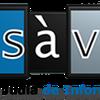 Logo Entrevista a Daniel Sporn