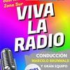 Logo Viva La Radio - 17/9/2020