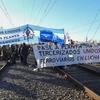 """Logo Pollo Sobrero: """"el conflicto en el Tren Roca es lógico y que todo el mundo sabía que iba a pasar"""""""