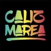 Logo Entrevista con CÁLIZ MAREA en @bdglaotra