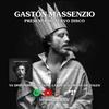 Logo Nicolás Pichersky presenta al nuevo disco homónimo de Gastón Massenzio en su programa Panamericana