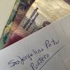 Logo Jorgelina Patu: cómo pagan para ir a las marchas apoyando a Cristina K
