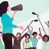 Logo ¿Existe la equidad de género en el cine nacional?