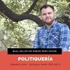"""Logo """"República vs. populismo"""" en el discurso de Cambiemos"""