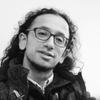 Logo La Claqueta: entrevista a Daniel Bejarano