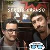 """Logo Sergio Caruso: """"El desarrollo de un país necesita de la utilización de recursos""""."""
