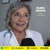 Logo Entrevista con la infectóloga, Elena Obieta, por No Va Más