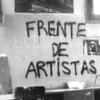 Logo #NotaDeVida en #LaCasaInvita por @AM750. Hoy: Ayelen Diorio