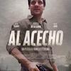 Logo Entrevista a Francisco D'Eufemia - Director de AL ACECHO