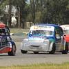 """Logo Javier Melidoro """"Los Fiat 600 retornan a la actividad con pilotos invitados"""""""