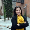 """Logo Beatriz Busaniche: """"Lo de Smartmatic es una burla y el Poder Ejecutivo es cómplice"""""""