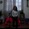 Logo Patricia Melis canta tango