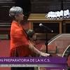 """Logo """"Trabajo y Vida Cotidiana""""-Hablamos con la senadora bonaerense María Reigada, del Frente de Todxs"""