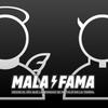 Logo Malos vs Buenoooosss Quienes Son los peoreees?