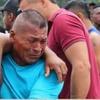 Logo #Masacre en #Tumaco - Suspenden a 4 policías y convocan a una movilización en todo #Colombia