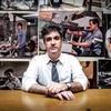 Logo Entrevista a Federico Tonarelli: Sobre la suspensión del desalojo del Hotel Bauen