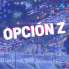 """Logo Maru Drozd habla sobre el éxito de """"La Gente Anda Leyendo"""" - Opción Z"""