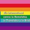 Logo Generos y Diversidad - Vivis la UNDAV Edición Sábado - 20-5-17