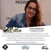 Logo Paula Majdanski en La Patria de las Moscas: Cierre de listas en Morón