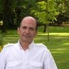 Logo  En 🍳 #HuevosRevueltos 🍳 @JuanDillon entrevistó al economista @rodriguezbraun