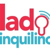 Logo Columna de Federico Kulekdjian sobre el proyecto de modificación del Código Urbanístico