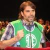 """Logo Daniel Catalano;""""El sindicalismo berreta miró para otro lado 4 años, ahora hay que cuidar a Alberto"""""""