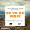 """Logo > Tips de viajes, info y data posta de Còrdoba y el #ValleDePunilla. """"En el #Uritorco se ven cosas"""""""
