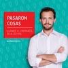 Logo Amenaza de cierre en Publiexpress: habla Mariano Caruso, referente del SIPREBA