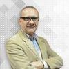 Logo Editorial: Jorge Chamorro