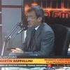 Logo Entrevista a Martín Rappallini, presidente de UIPBA