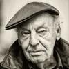 """Logo """"Pájaros Prohibidos"""" de Eduardo Galeano - en Borroni y Cuenta Nueva"""