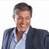 Logo Entrevista a Rolando Figueroa, candidato ganador de las PASO, junto al MPN