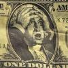 Logo El dolar dejará de ser la moneda global | Análisis de Pepe Robles