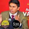 Logo ELECCIONES EN BOLIVIA: ¿Qué modelos de país compiten el próximo domingo?
