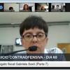 Logo Entrevista a Gabriela Sosti, fiscal en la causa Contraofensiva Montonera