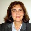 Logo Entrevista a Dra. Angela Gentile en Radio 10
