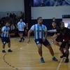 """Logo MARINKOVIC: """"Lo que nos está pasando en Handball es increíble con el triple ascenso"""""""